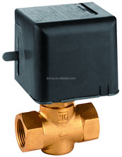 High Quality Proportional 5v dc water solenoid valve