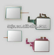 New! Touch Screen Digitizer Touch glass AST-057A