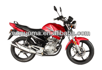 YBR 125cc dirt bike racing motorcycle ,really cool with amazing spped