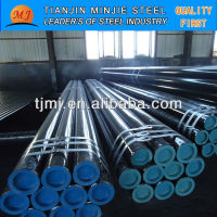 900mm seamless carbon steel pipe in india with safe,best quality and competitive price export to Dubai
