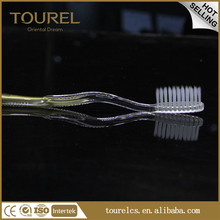 wholesale disposable toothbrush kit hotel cheap toothbrush for sale
