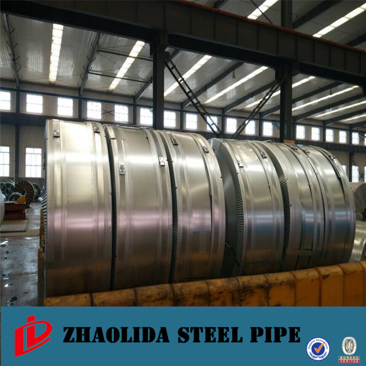 hot sale product ! cold rolled coils products exported to dubai spcc/ dc01/ cold rolled steel coils