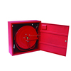 /product-detail/hire-quality-red-hose-reel-fire-fighting-cabinet-60047590413.html