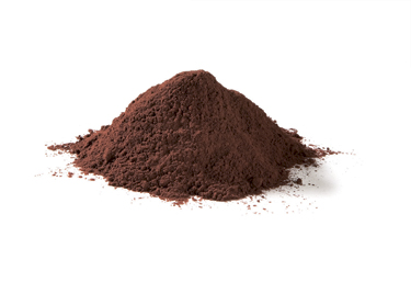 high quality 25kg bag nature / alkalized cocoa powder