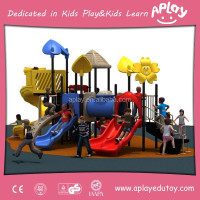 Backyard Playset Plans Commercial Play Structures for Sale