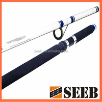 Top Grade Surf Glass Spinning Rods Fishing rod Fishing pole