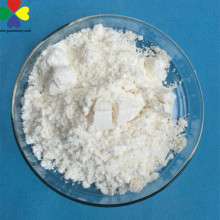 Raw Material 98% API Florfenicol Water Soluble Powder