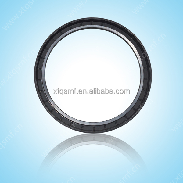 Auto parts viton oil seal rubber shaft seals