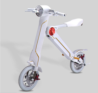 2016 most fashionable electric motorcycles scooter electric two wheel with roof