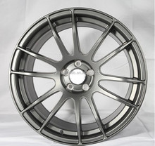 Japan replica alloy wheels 5 holes painting replicas