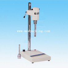 FJ200 laboratory mixer homogenizer+Laboratory Mixer Equipment+ 800ml+different heads