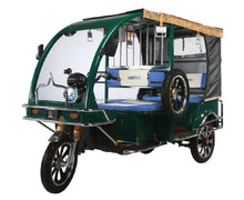 trike drift a motor/trike passenger tricycle taxi for sale/electric three wheel bike