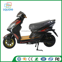 2016 Alibaba China 2 wheels cheap hot sale electric assisted bicycle city sport electric scooter/electric motorcycle for sale