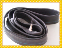 Motorcycle Butyl Inner Tube suppliers size 2.75/3.00-17 2.75/3.00-18 2.25/2.50-17 2.75/3.00-14