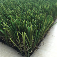 Ornaments Type And Landscaping Turf Artificial