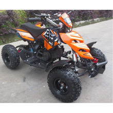 49cc mini quad atv,cheap atv for kids used