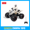 18 PCS good quality beach motorbike toy boys favorite motorcycle vehicle remote control vehicle toy