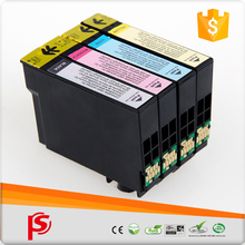 Compatible refillable ink cartridge t2991 for epson xp-332