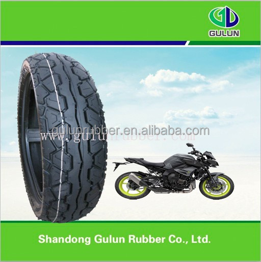 best prices buy direct from china manufacturer most popular pattern natural rubber motorcycle tyres and butyl inner tube 3.00-18