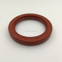 hot sale nbr oil seal