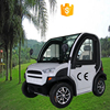 Chinese/China Hot sale CE Certificate high quality electric car