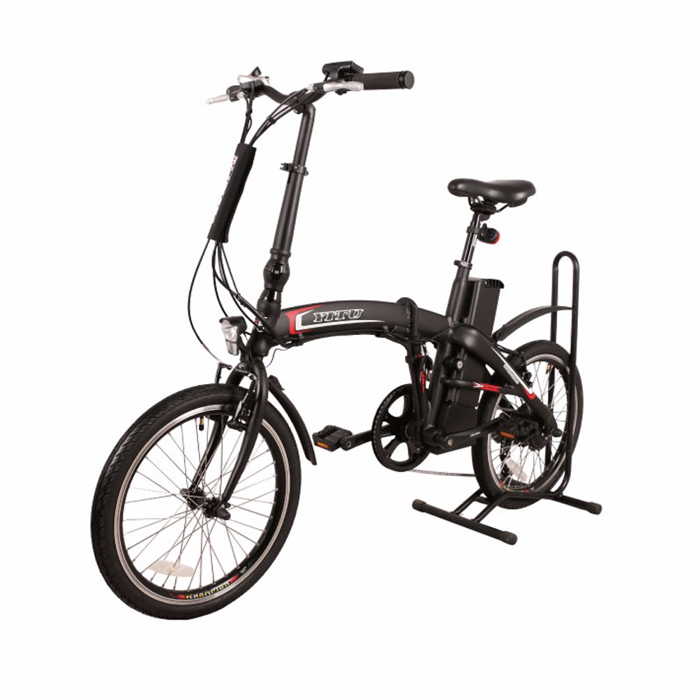 22 inch 24 inch 36v 250w electric city bicycle   lady bike