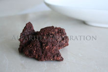 Dragon Blood Resin Pharmaceutical Raw Material