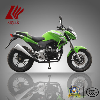 New design 250cc CBR300 Sport racing bike motocicleta(KN250GS-T)