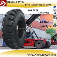 Nylon OTR Tire Port OTR Tyre