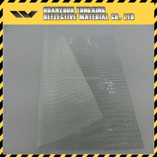 Best Seller Pvc Plastic Laminated Pvc Sheet