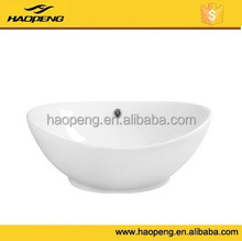 Featory Vessel Wash Basin Corner Sink Ceramic Wash Basin Price