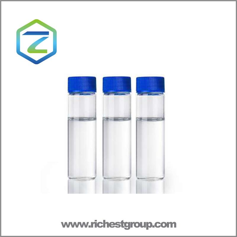 Eco-friendly releasing agent/Silicon oil based CAS:63148-62-9