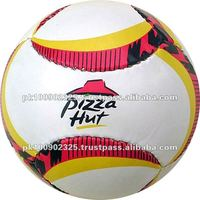 Pakistan Pizza Hut 6 Panel Mini Ball