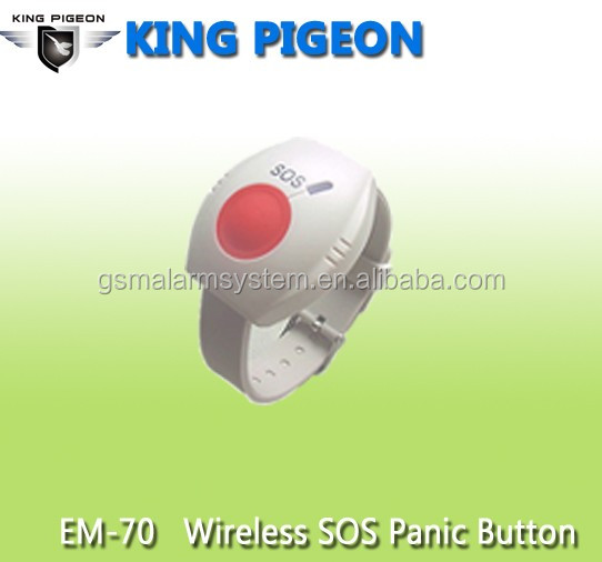 Fall down drop detector FOR elderly child fall down sensor