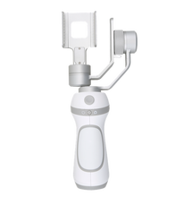 Feiyu Tech Handheld Gimbal Stabilizer 3Axis for Smartphones