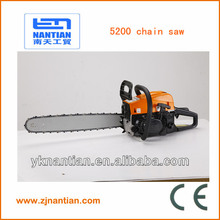 professional china chainsaw oil pump chainsaw cheap chainsaws for sale