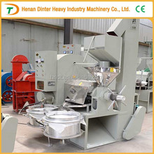Home Use Oil Press Machine For Sunflower Seed/Olive