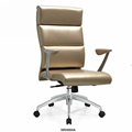 2014 New design, high back chair, office boss chair MR4004A