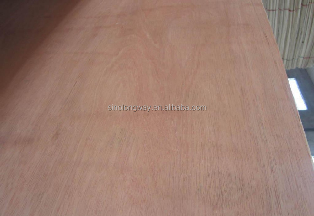 Indonesian Plywood / Gurjan Plywood