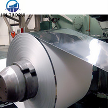 316 321 stainless steel 304 price austenitic stainless steel sheet price per kg