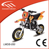 four stroke 70cc or 50cc dirtbikes for kids or adults use