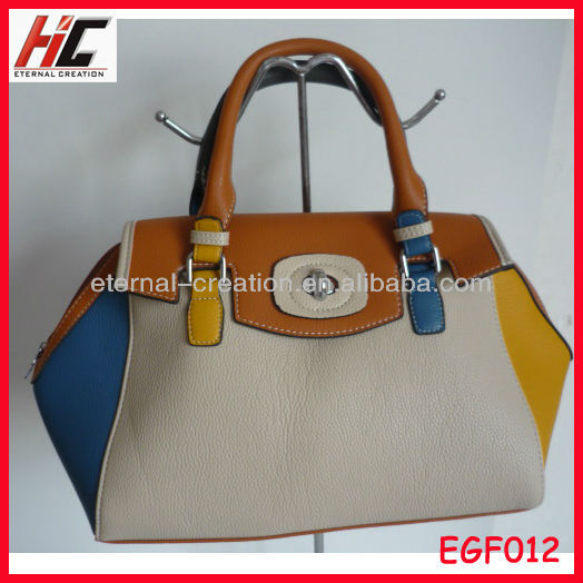 Indian Bags Fashion Ladies' Handbag At Low Price Comprare+da+Alibaba