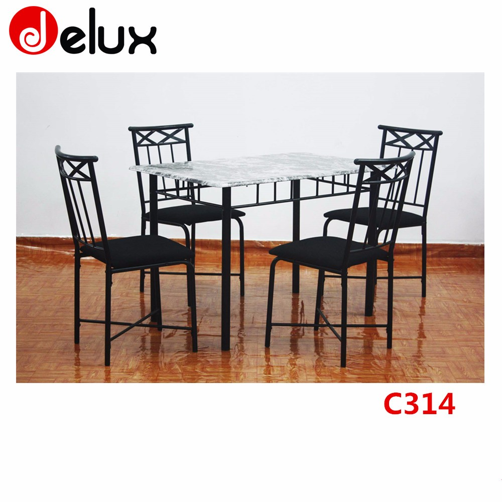 Catering tables and chairs high quality perfect design for Cheap high quality furniture