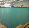 /product-detail/indoor-pvc-sports-flooring-for-basketball-badminton-and-tennis-court-mat-60820624057.html