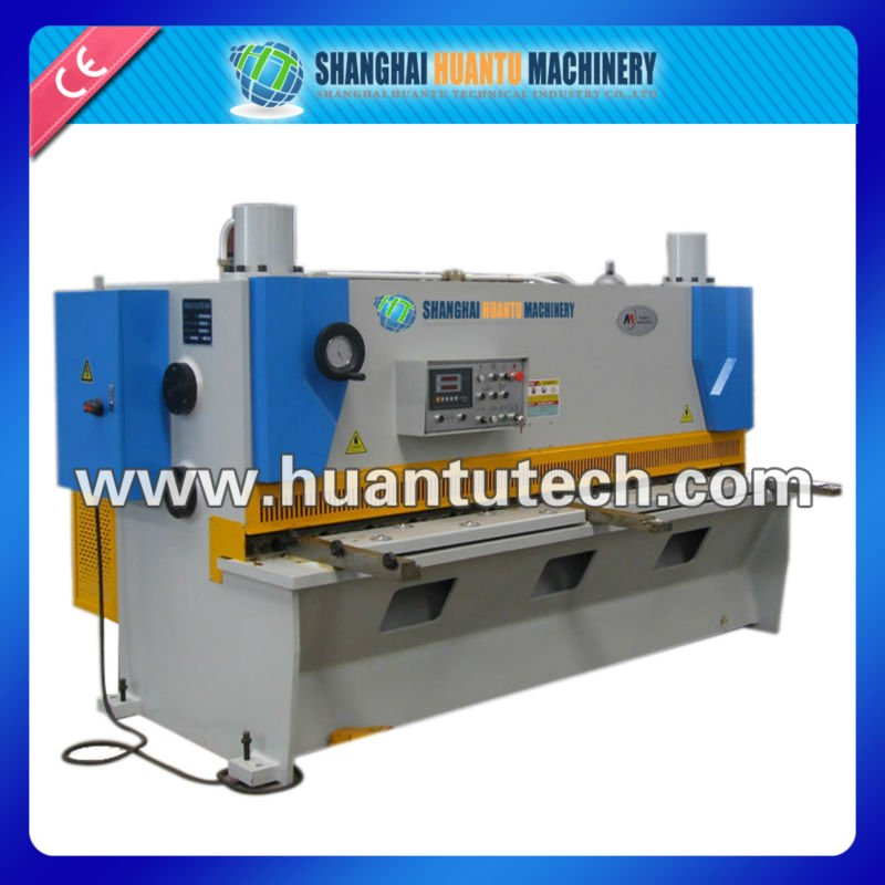 Metal cutting machine foot manual shearing machine, shear brake roll, electric shear power tools