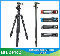 2016 New Product Fashion Tripod Camera Professional Video Stand For Digital Cameras