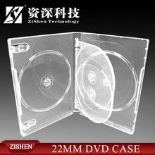 Professional Mould Design Latest Dvd Storage