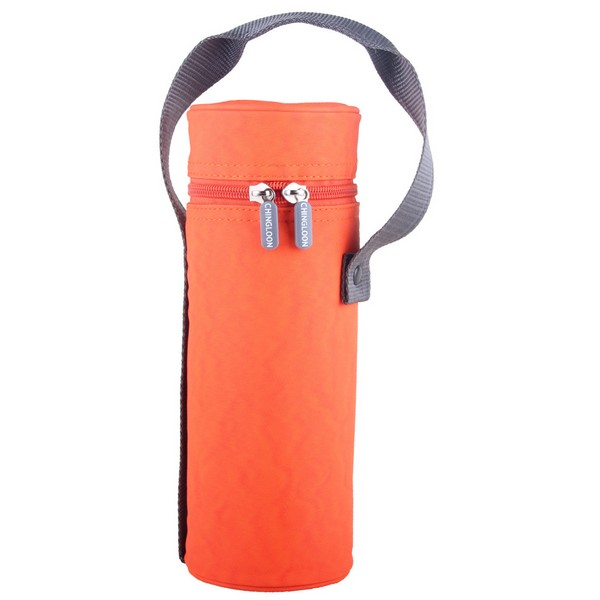 Hydro Flask Bottles sleeve JN 1408 Bottle Holders Bottle Kettle Pouch Carry Bag Case for Outdoor Activities
