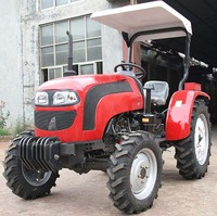 parts massey ferguson 385 mf 375 50 hp 240 tractor 135 price in pakistan punjab