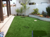 Looks incredibly natural artificial turf lowes 30mm artificial turf